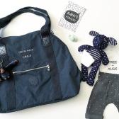 【$9.99起】Kipling 美国官网:猴子后背包、背包、零钱包 闪促 热卖!