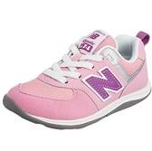 New Balance 新百伦 KS574小童款经典跑步鞋 多色可选 特价3053日元起(约183元)