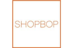 年前最后一次!shopbop烧包网折扣区美衣、美包、美鞋等折上折热卖