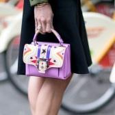 Shopbop:时尚博主超爱 Paula Cademartori 包低至7折+额外7.5折