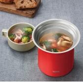 【日亚直邮】Thermos 膳魔师 新款保温杯、汤用焖烧锅等新品,低至5折