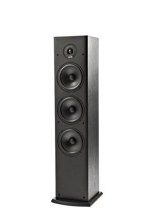 Polk Audio T50 落地式家庭影院音箱
