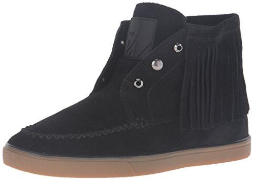 Nine West 玖熙 Ballico 女士短靴