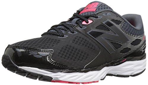 44码!New Balance  680v3 男士跑鞋