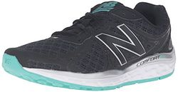 36码!new balance W720v3 女款跑鞋