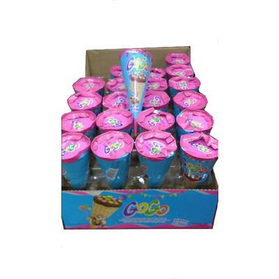 迪乐诗 传统英式消化饼干 400g*2袋 29.9元包邮包税