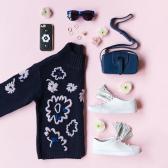 Bloomingdales: Kate Spade 、MMK、Rececca Minkoff 等大牌服饰鞋包额外8折热卖