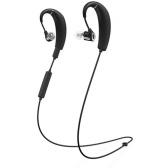 Klipsch 杰士 R6 无线挂耳 耳塞式耳机 $45(约326元)