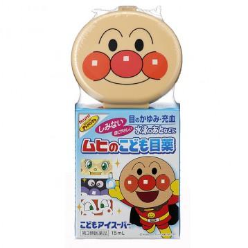 People 日本产 大米积木 幼儿磨牙玩具 ¥393
