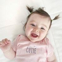 全场免运+低至5折+额外7.5-8.5折 仅限今天!囤宝宝衣服啦!Carter's 精选婴儿童装特卖