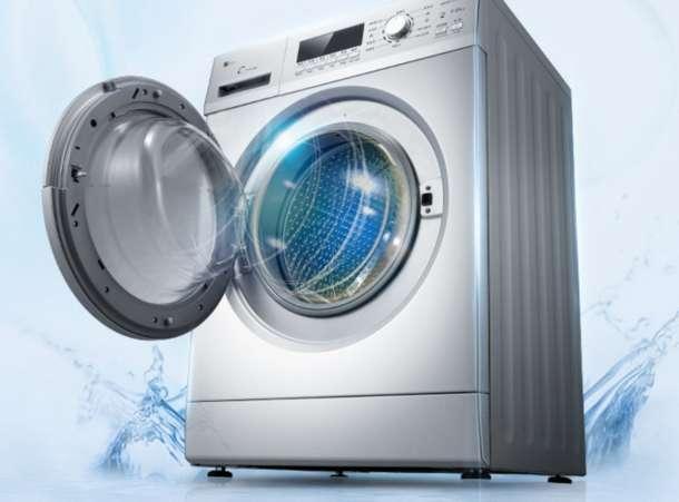 限地区:SANYO 三洋 XQG70-F11210SZ 7公斤全自动滚筒洗衣机
