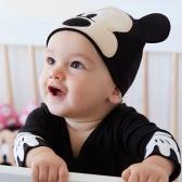 DisneyStore.com迪士尼官网:精选儿童衣服、鞋子等 低至$5
