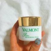 Valmont 法尔曼 升效更新焕肤面膜 50ml $109 (约790元)