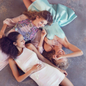【凑单佳品!】Urban Outfitters US 官网:精选精美配饰、家居用品 低至$16
