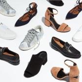 额外75折+银联送礼卡!Shopbop:收 SF、大王、Aquazzura 等大牌春夏美鞋 好时机!