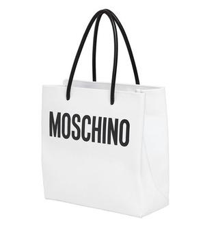 Luisaviaroma 精选 Moschino 手提包热卖