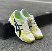 【免亚洲运费】ASICS 亚瑟士 TARTHER JAPAN 限量版跑鞋×2双 到手价25400日元(约1524元),折合762元/双,送2660点积分