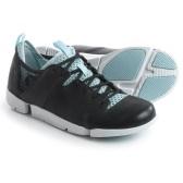 Clarks 其乐 Tri Active 女士休闲鞋 $39.99(约290元)