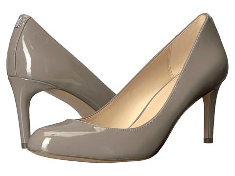 COACH 蔻驰 Devon 女士高跟鞋