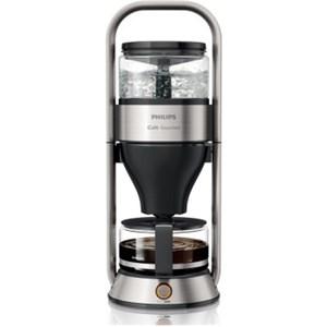 PHILIPS 飞利浦 HD5412 滴滤式美式咖啡机