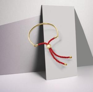 Monica Vinader 母亲节精美首饰项链超值热卖