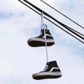 【】超给力满减提前入口!Allsole:ASh、Van等品牌美鞋 满减高达£20!