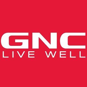 入维生素、鱼油、、钙片等!GNC健安喜官网精选保健品促销