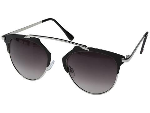 BETSEY JOHNSON BJ475114 太阳眼镜