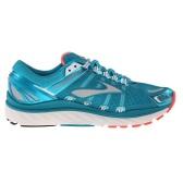 【55海淘节!】【仅限6/6.5码!】Brooks 布鲁克斯 Transcend 2 女士支撑系跑鞋 $54.99(约398元)