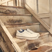 Allsole:母亲节精选 Dr.Martens 等品牌鞋履 8折!