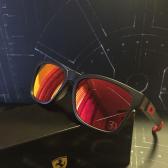 Jomashop:精选Oakley 欧克利 太阳眼镜 多款$74.99(约543元)
