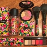 Saks Fifth Avenue :MAC 夏季热带水果限量彩妆新品上架