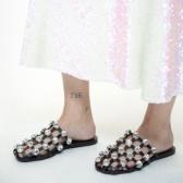 限时!Shopbop:折扣区上新 Alexander Wang 服饰、鞋包 低至6折!