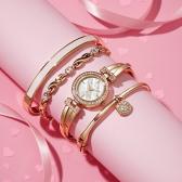 eBags:Anne Klein 多款时尚手表、手链套装 8折热卖