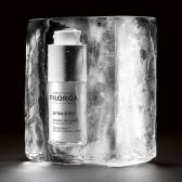 Filorga 菲洛嘉360度雕塑靓丽眼霜15ml 266.76元