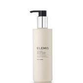 Elemis 三重酵素亮采焕肤洁面乳 200ml 210.6元