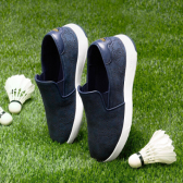 【年中大促!】Cole Haan 美国官网:折扣区男女鞋履  低至4折+额外6折
