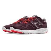 【大脚福利!】New Balance 新百伦 Vazee Coast 男士跑鞋 $25(约181元)