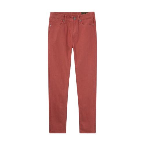 MECITY 男子基本款牛仔裤 29元