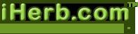 海淘活动: iHerb中国官网 全场婴幼儿童 营养保健/护肤日用品等