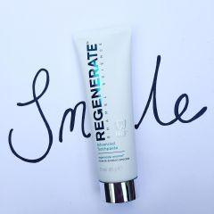 Regenerate 美白修复牙釉质牙膏 75ml £7.5(约66元)