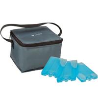 母婴之家 ARDO 安朵 冷藏包(含三块蓝冰)