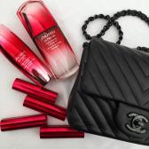 【】Shiseido 资生堂红妍肌活精华露 50ml 650.25元