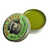 Burt's Bees 小蜜蜂紫草药膏15g  $3.61(约26元)