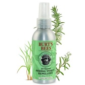 Burt's Bees 小蜜蜂 香茅柠檬防蚊液118ml  $5.35(约39元)
