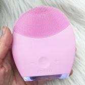 iMomoko 美国官网:FOREO LUNA 露娜2 硅胶洁面仪等洁面仪,低至$99.99(约673元)