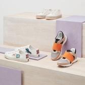 【夏季大促】Allsole:精选 Melissa、Asics、Ash 等品牌鞋履 低至7折+额外9折!