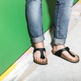 【父亲节大促】Allsole:精选 Birkenstock、Clarks 等品牌鞋履 8.5折!
