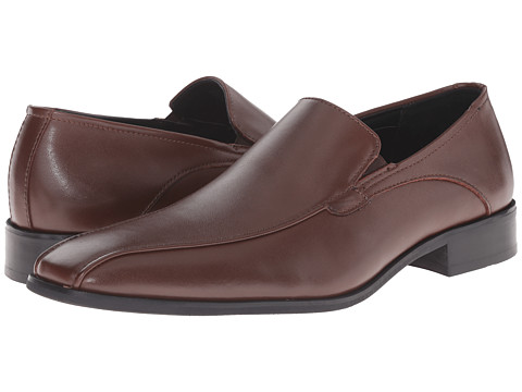 Calvin Klein Granton 男士正装皮鞋