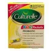 I-Health Culturelle® 儿童益生菌 30袋装 $17.84(约129元)